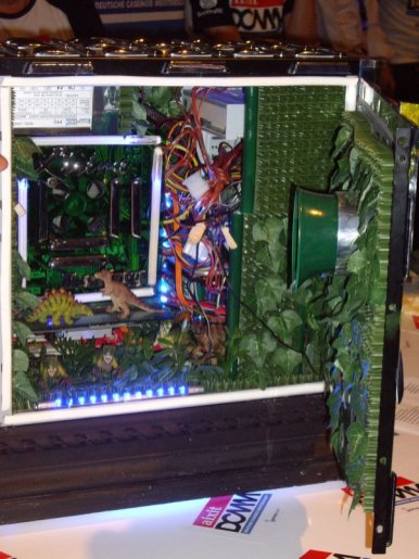 Mod 20 DCMM 2010