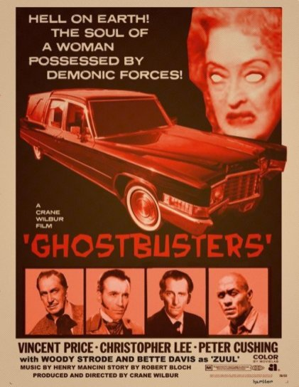GHOSTBUSTERS_FAKE_POSTER