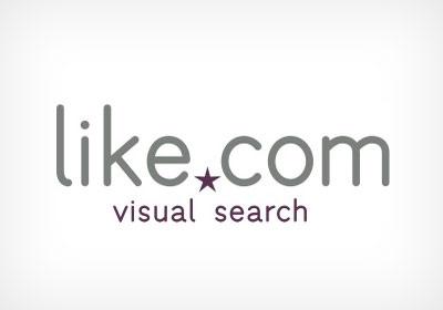 Like.com