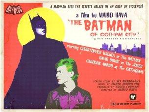 hartter-wallpaper-vintage-batman-movie-poster