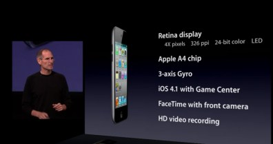 Apple - Apple Events - Apple Special Event September 2010-10