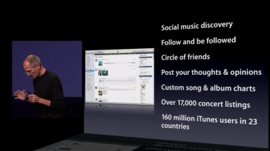 Apple - Apple Events - Apple Special Event September 2010-20