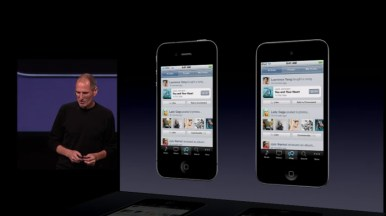 Apple - Apple Events - Apple Special Event September 2010-21