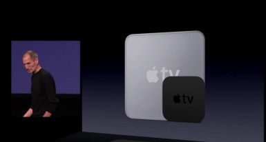 Apple - Apple Events - Apple Special Event September 2010-23