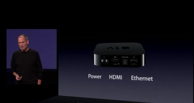 Apple - Apple Events - Apple Special Event September 2010-25