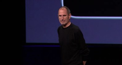 Apple - Apple Events - Apple Special Event September 2010-3-1