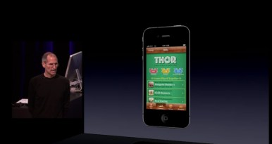 Apple - Apple Events - Apple Special Event September 2010-32