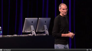 Apple - Apple Events - Apple Special Event September 2010-5