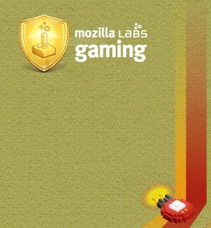 Mozilla Gaming Labs
