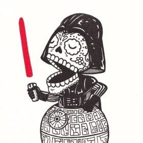 Star-Wars-Mexican-Traditional-Art-6