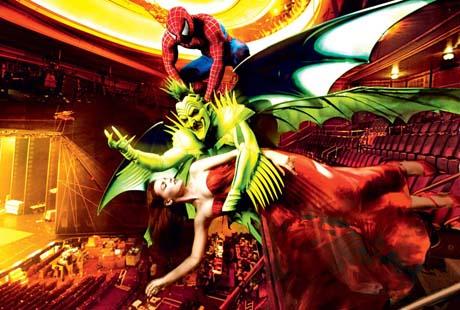 img-spiderman-turn-off-the-dark