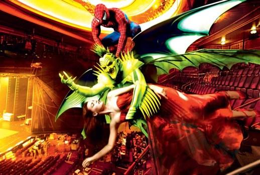 img-spiderman-turn-off-the-dark_13561837491