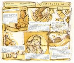 Cablegate3