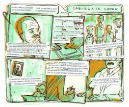 Cablegate4