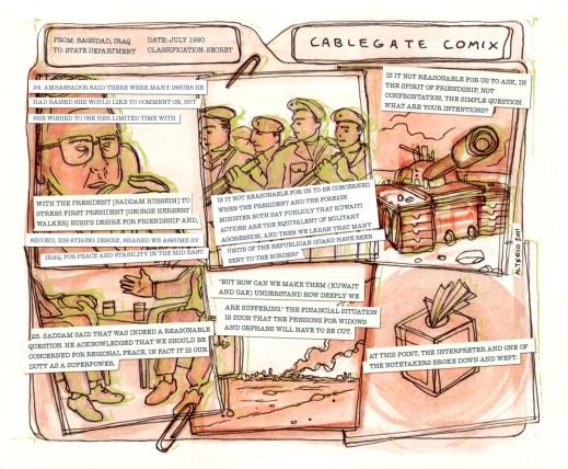 Cablegate6