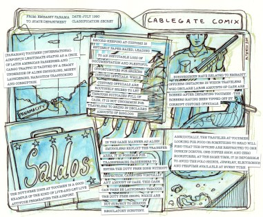 Cablegate7