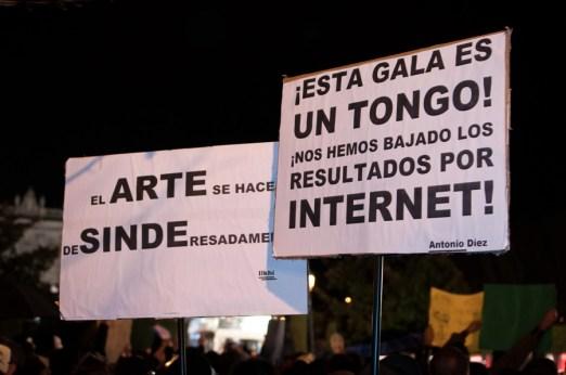 Operación Goya_0144