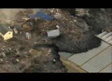 Terremoto Japon 2