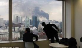 Terremoto Japon 39