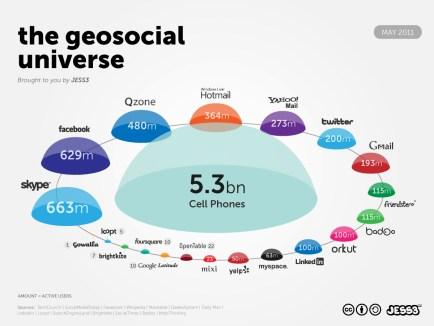 jess3_geosocialuniverse_final2-2