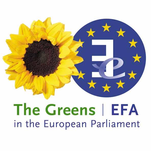 La alianza europea de los Verdes/EFA comisiona estudios para evaluar el  impacto real de ACTA