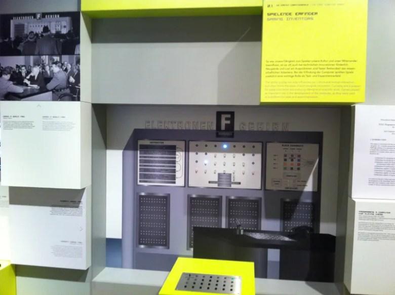 Nimrod_in_Computerspielemuseum