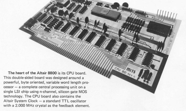 8800_CPU