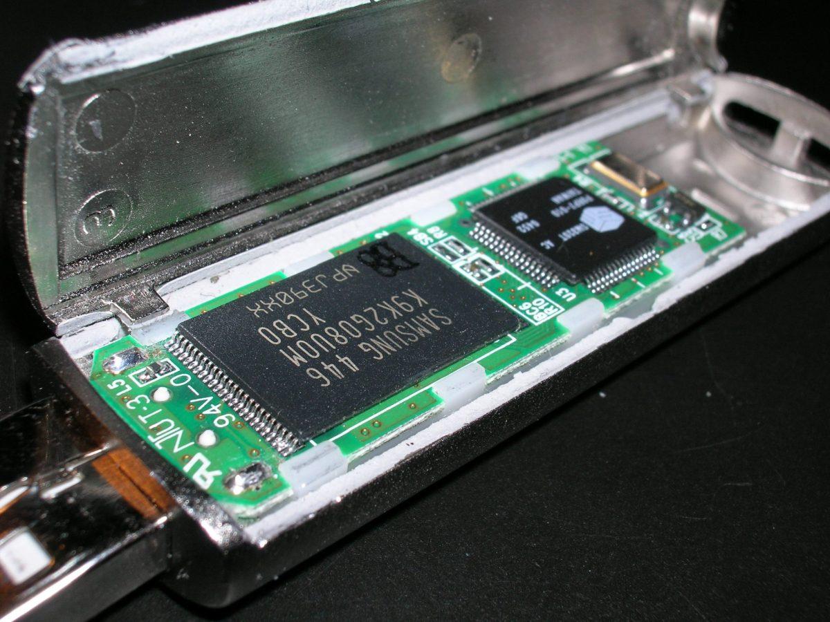 USB_flash_drive