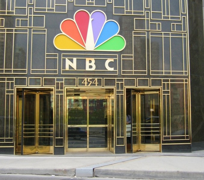 nbc_tower_chicago
