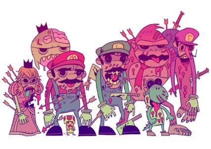 ZombieMario101311