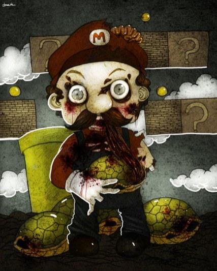 ZombieMario2101311