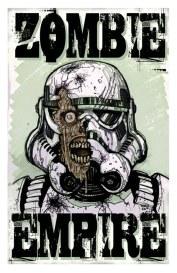 ZombieStormtrooper111311