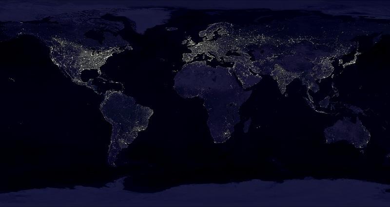 Flat_earth_night