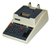 Unicom_141P_Calculator_2