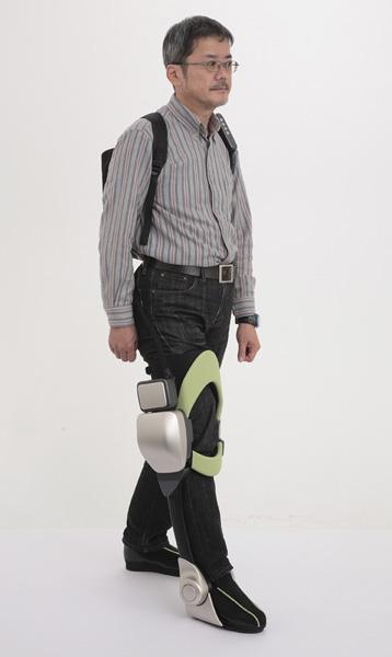 independent-walk-assist