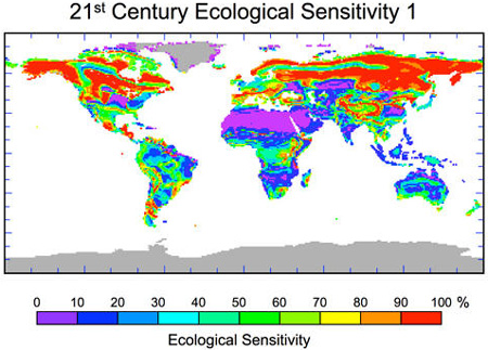 climate-biodiversity-ecosystems