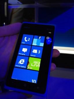 Lumia 900-5