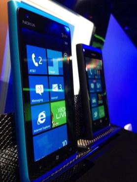 Lumia 900-7