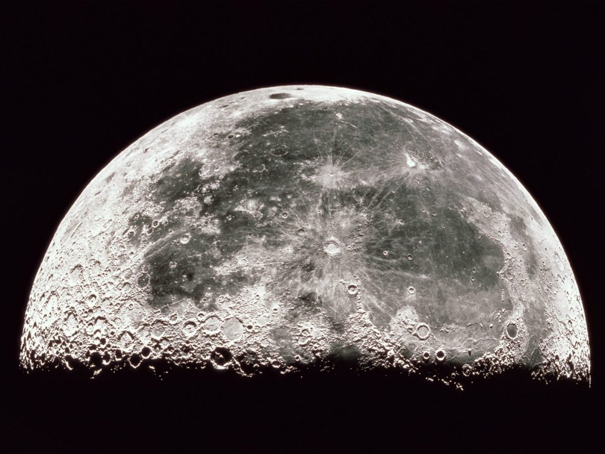 Craters_Of_The_Moon