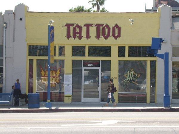 La_Ink_Tattoo_Shop_9