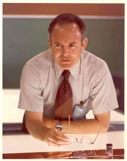 GordonMoore_1970_lecturing