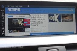 ConnectedDrive de BMW