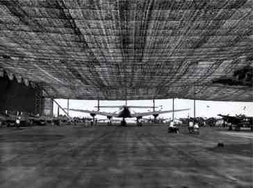 Lockheed California (6)