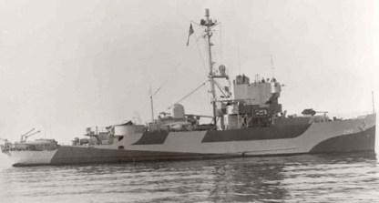 USS_Inaugural_WWII