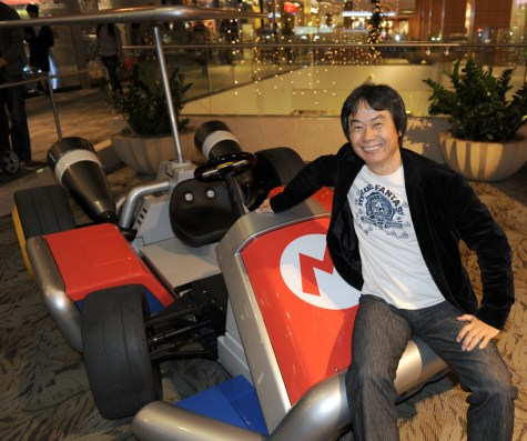 miyamoto-mario-kart-1