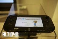 Wii U 13