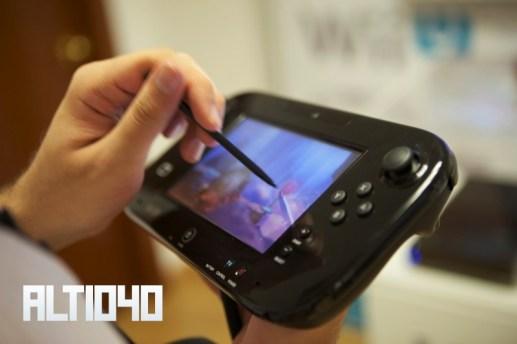 Wii U 14
