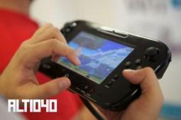 Wii U 4