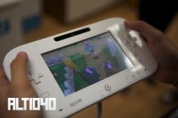 Wii U 5