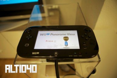 Wii U 7